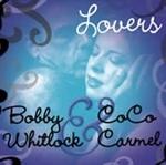 Bobby Whitlock&Kim Carmel