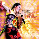 Lila Downs