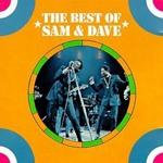 Sam & Dave