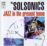 Solsonics