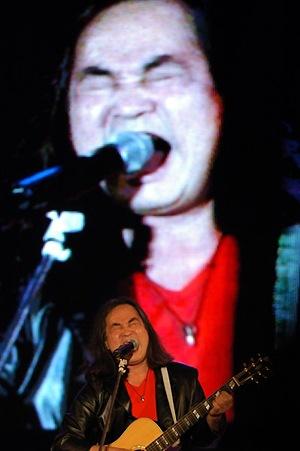 Hahn Dae Soo